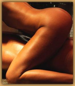 CTA - Massage